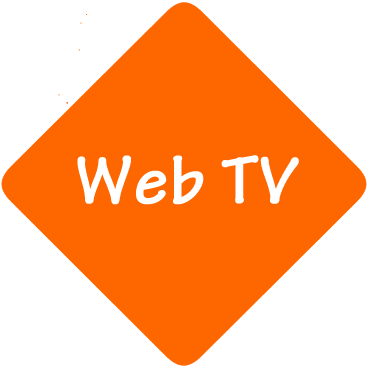 Cala Icon Web Tv